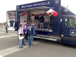 boutique-federation-francaise-de-football