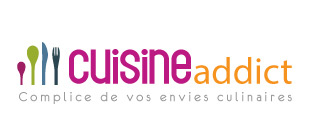 Code promo cuisine addict - Reduction cuisine addict ...