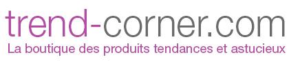 Code promo trend corner r duction trend corner d cembre 2016 - Code reduction trend corner ...