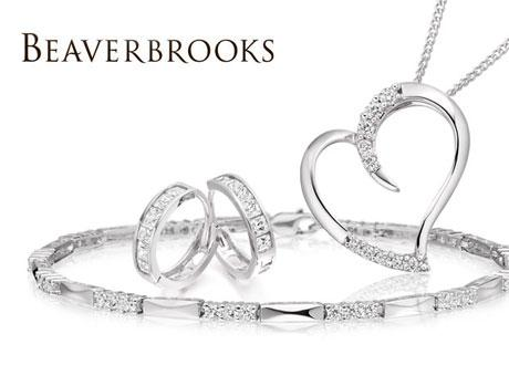 Beaverbrooks Discount Codes Find the perfect engagement rings, watches, and jewellery at Beaverbrooks. With so many styles to choose from, you can check the inspiration guide to help you.