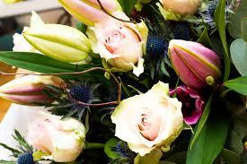 Summertime Flowers And Gifts At Serenata