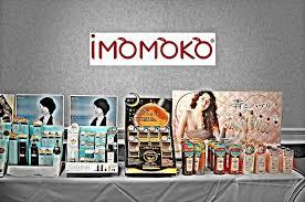 Unpopular/Expired iantje.tk coupons These probably won't work but give them a try! $10 OFF $10 Off Orders of $+ $10 off purchases of $ or more at iMomoko. 0 GET PROMO CODE. More details Send to my email. COUPON CODE Spend more than C$99 and get delivery for free in Canada.