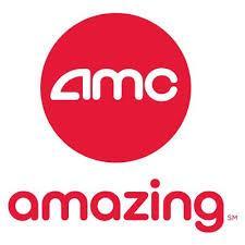 Amc theatres coupons february 2018