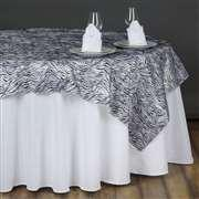 tablecloths factory promo code february 2017 get 70 off
