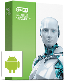 $150 Off | ESet Promo Codes & Coupons updated daily