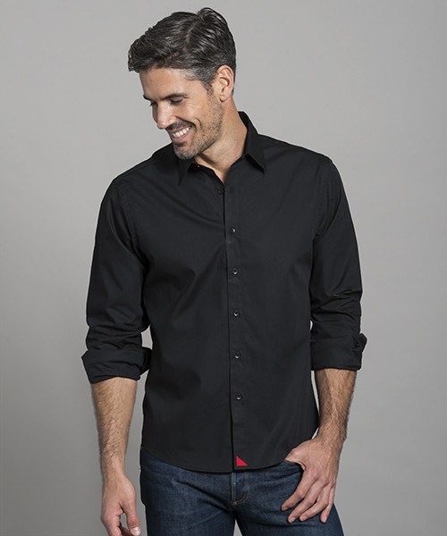 25% Off UNTUCKit Coupon Codes - July 2017