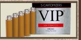 10% Off Electric Tobacconist Voucher Code - September 2019
