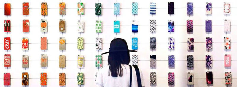 innovative design f6993 d5295 20% Off in August 2019 → Verified Casetify Promo Codes & Coupons
