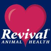 50% Off Revival Animal Health Promo Codes & Coupons ...