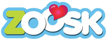 zoosk dating promo code
