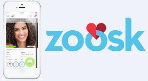 Zoosk discounts