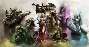 15% Off Guild Wars 2 Promo Codes & Coupons - August 2019