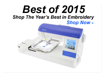 Sewing Machines Plus features all the major brands of sewing machines, including Singer, Brother, Janome and more. You'll even find industrial sewing machines and supplies. Plus, save with a download-free-bailey.ga coupon/5.
