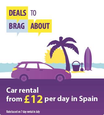 Firefly car rental discount code australia 15