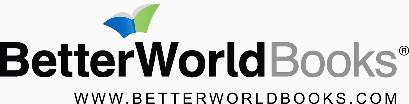 Better world books coupon code may 2018