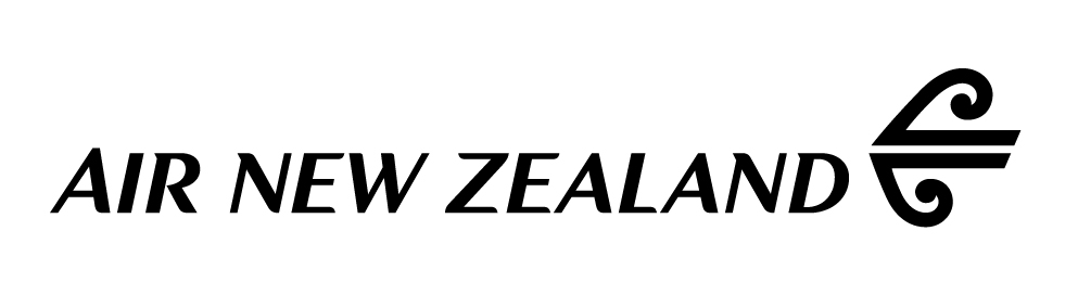 NZ Discount Car Rentals, Auckland, New Zealand. likes · 15 talking about this · 13 were here. We have the best value rental cars in all of New /5(19).