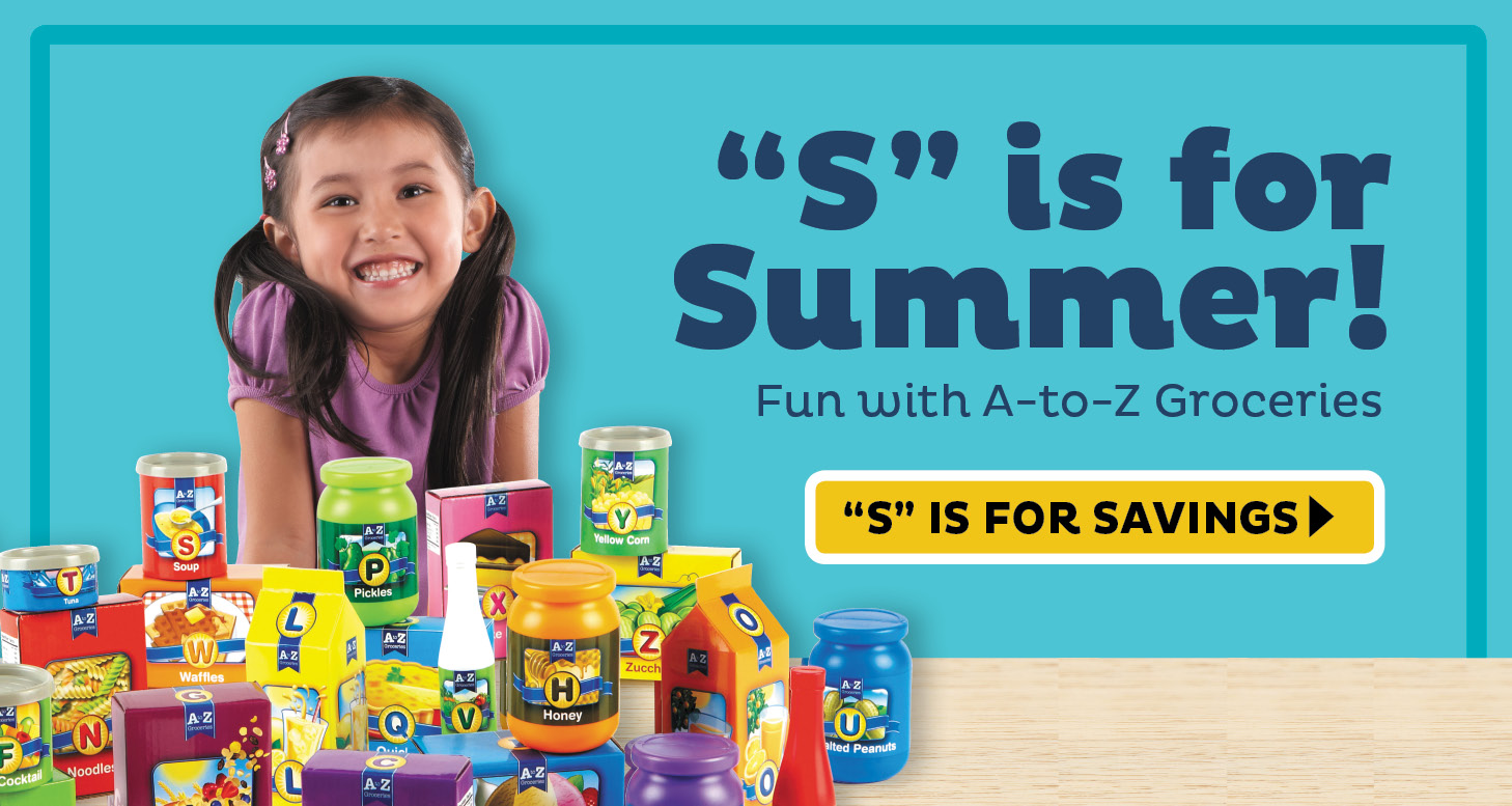 Discount school supply coupons 2019
