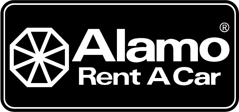 Alamo coupons online - Alamo Coupons Image