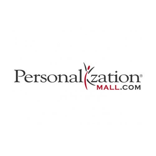 Personalization mall coupon code october 2018