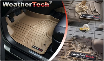 latest weathertech floor mats promo codes, coupons - august 2017