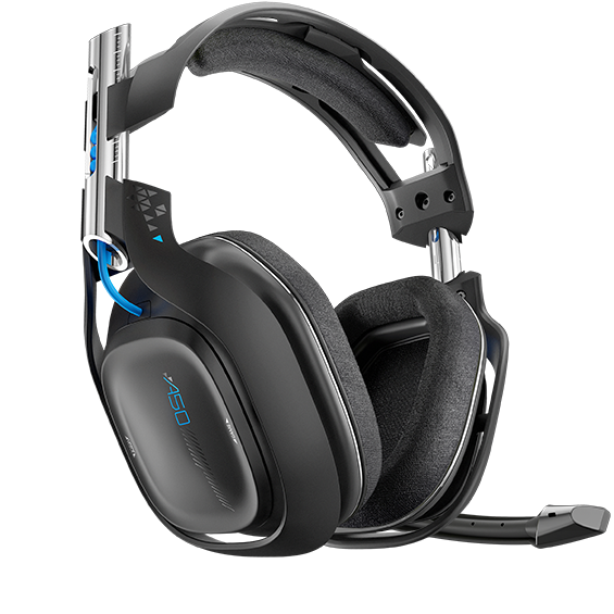 Astro gaming coupon code