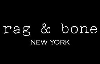30 off rag and bone promo codes may 2018