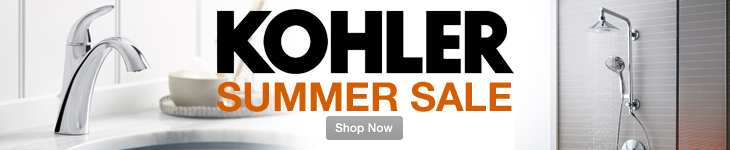 Kohler Promo Codes & Black Friday Deals for November, Save with 2 active Kohler promo codes, coupons, and free shipping deals. 🔥 Today's Top Deal: Artifacts® Bar Sink Faucet, Victorian Spout Design For $ On average, shoppers save $19 using Kohler coupons from cinemaflavour27.ml