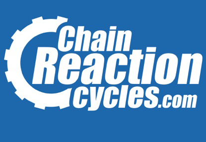 Chain reaction cycles coupon july 2018