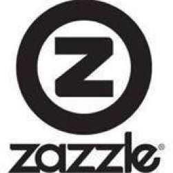 Zazzle coupons october 2019