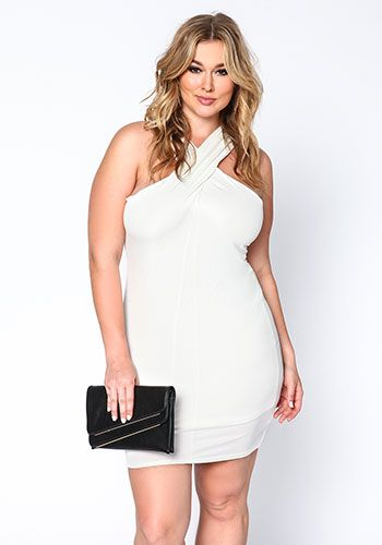 50% Off Deb Shops Promo Codes - August 2018