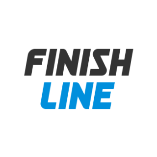 Finish line coupons october 2018