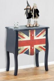 bis zu 16 mit heute wohnen gutschein fyvor. Black Bedroom Furniture Sets. Home Design Ideas