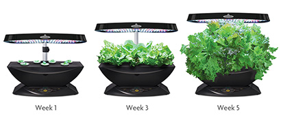 50 Off Aerogarden Promo Codes April 2017