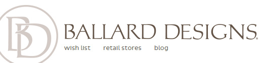 Verified Ballard Designs Coupons Promo Codes 50 Off October 2020