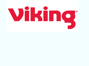 Latest Viking Discount Codes, Vouchers - May 2017