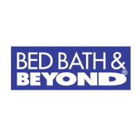 Bed Bath Beyond Hold Another Store