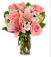 50 Off From You Flowers Coupon September 2017