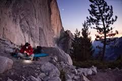 Klettersteig Set Campz : Oktober campz gutschein fyvor