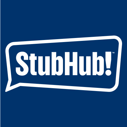 Save [$50 Off] by using StubHub Discount Codes & Coupons