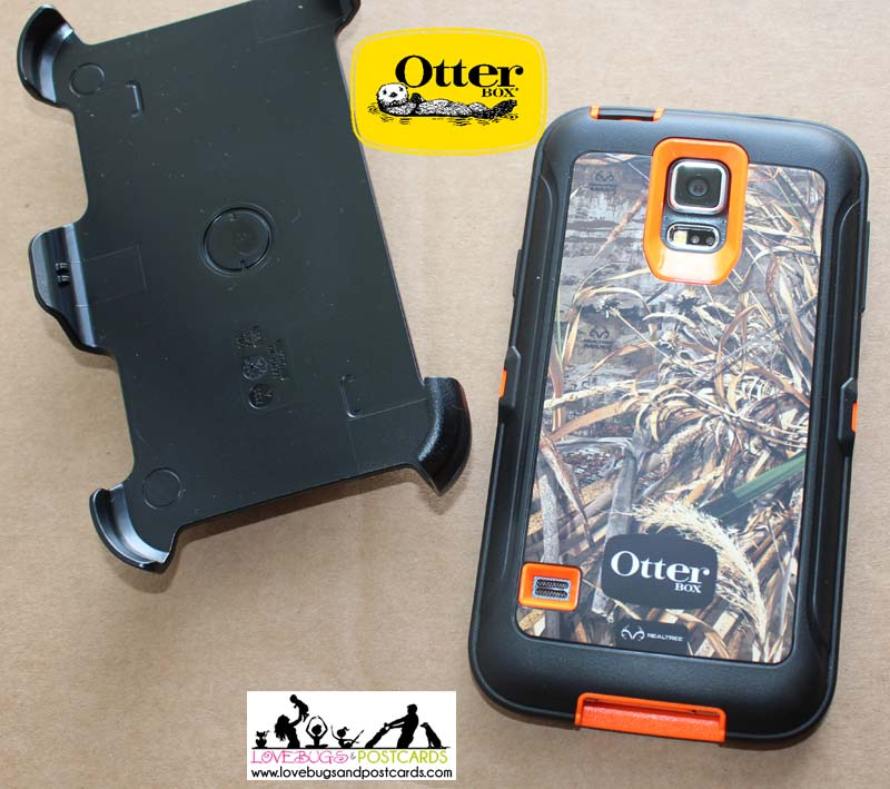 Otterbox coupon code may 2018
