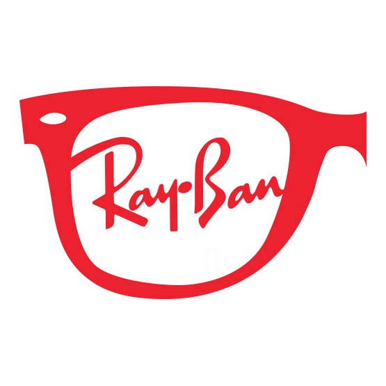 Secured Cards >> $25 Off Ray Ban Coupons & Promo Codes - November 2018