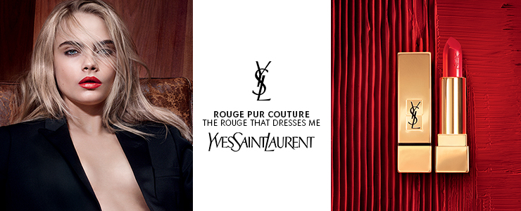 Yves Saint Laurent Promo Codes for November, Save with 5 active Yves Saint Laurent promo codes, coupons, and free shipping deals. 🔥 Today's Top Deal: Jamie Medium