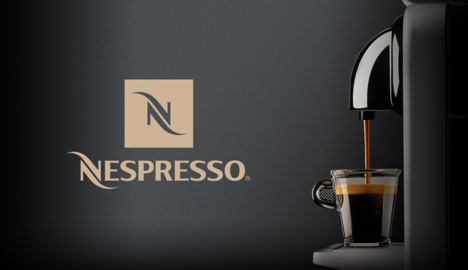 100 off nespresso promo codes coupons may 2018. Black Bedroom Furniture Sets. Home Design Ideas