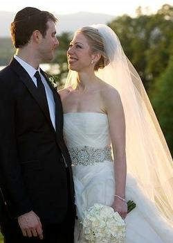 The most beautiful bride - wedding list