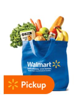 9 saving hacks to save even more at Walmart