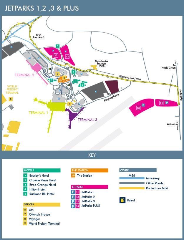 Enjoy the best Newcastle airport parking codes. Say goodbye to long searches looking for the best promo codes, and hello to our exclusive 12% off discount ashamedphilippines.ml low-cost park and rides like Official Long Stay and Park and Fly to ultra convenient Meet and Greet parking, we've got the very best Newcastle airport parking deals.