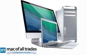 Mac of all trades coupon code