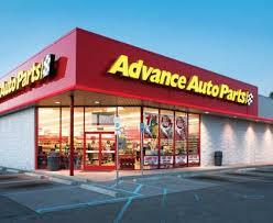 Related Advance Auto Parts Coupons