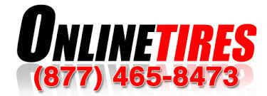 Save with a % Off Onlinetires coupon code and other free promo code, discount voucher at time2one.tk There are 31 time2one.tk coupons available in December