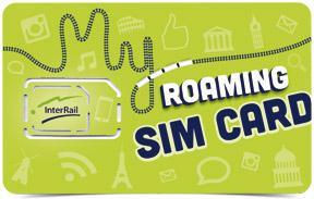 Interrail eu coupon code